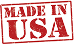 Capital Bedding Company's Products are made in the USA
