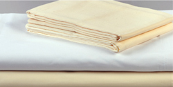 200 Thread Count Sheets offered by Capital Bedding Company