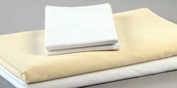 270 Thread Count Towels offered by capital bedding company